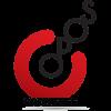 OPOS-logo